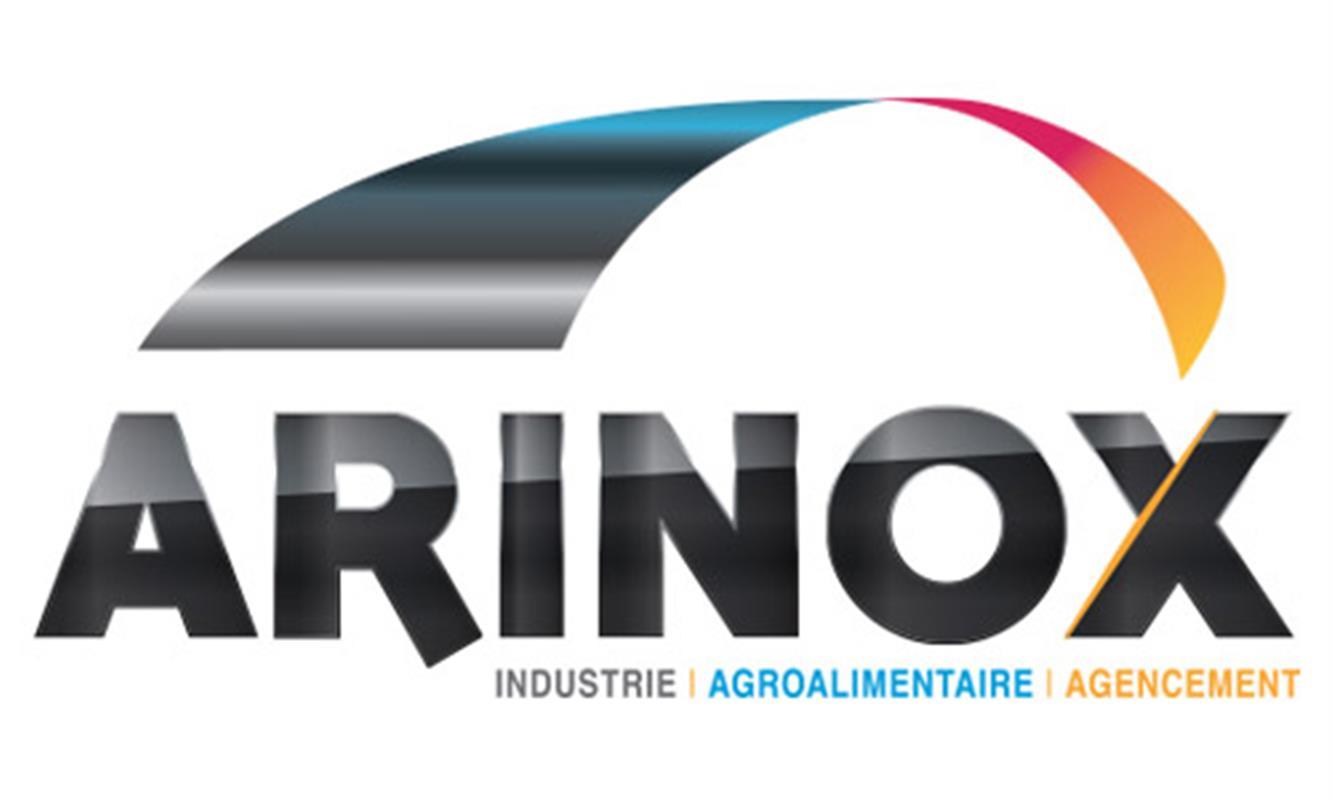 """Résultat de recherche d'images pour """"Arinox"""""""