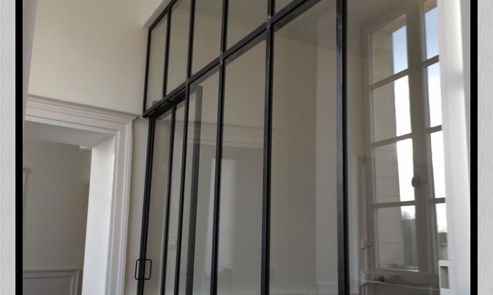 verri res sur mesure en bretagne vannes chaudronnerie inox et alu pour amenagement pour. Black Bedroom Furniture Sets. Home Design Ideas